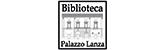 AerisLabs per Biblioteca Palazzo Lanza