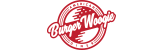 AerisLabs per Burger Woogie