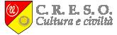 AerisLabs per Associazione CRESO - Cultura e Civiltà