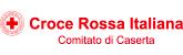 AerisLabs per Croce Rossa Italiana - Comitato di Caserta