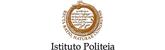 AerisLabs per Istituto Politeia