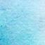 AerisLabs // Comunicazione e Web Design a Caserta