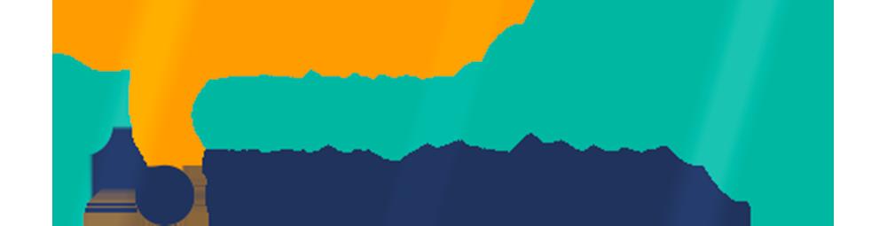AerisLabs Logo Design per Social Campus Biotech Association