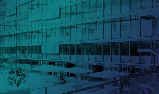 AerisLabs Fotografia e Postproduzione per Social Campus Biotech Association
