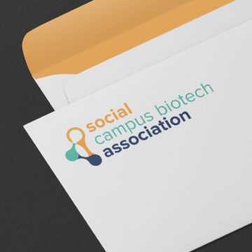 Social Campus Biotech Association Logo